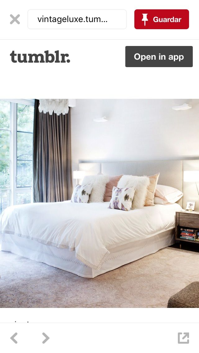 Find this Pin and more on Casas