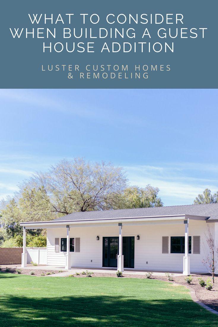 24 best Blog by Luster Custom Homes images on Pinterest | Custom ...