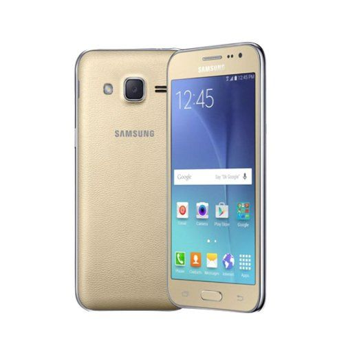 Samsung Galaxy J2 Smartphone 8GB Best Price Bangladesh, best Samsung mobile phone price in Bd, BD mobile phone price with home delivery service Brand Bazaar