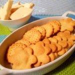 Biscotti+al+Formaggio+con+Pepe+e+Origano