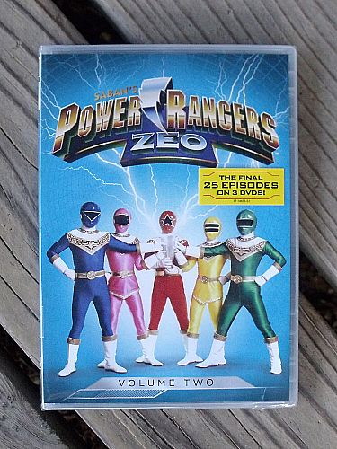17 best ideas about power rangers zeo on pinterest tommy. Black Bedroom Furniture Sets. Home Design Ideas