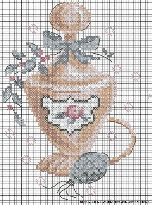 b816b05bfb9bc7488a9f70a950e781cc.jpg 519×699 piksel