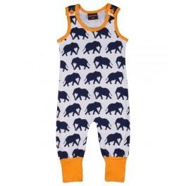 maxomorra-speelpakje-elephants mooooi!