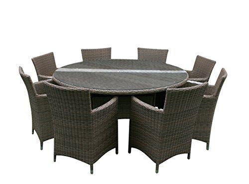 Rattan Furniture Perth Wa Cane Furniture Perth Nomad