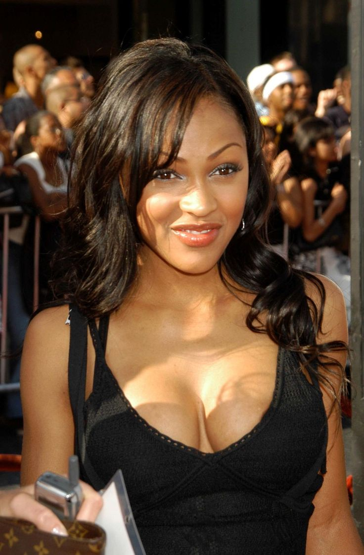 best 25+ meagan good movies ideas only on pinterest   goddess faux