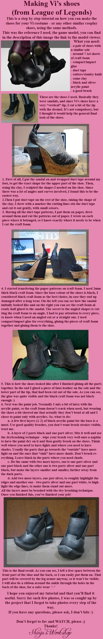 best 25 armor shoes ideas on pinterest cosplay armor armours