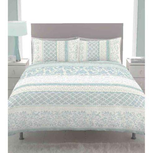 buy catherine lansfield home designer collection orinoco. Black Bedroom Furniture Sets. Home Design Ideas