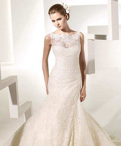 Valentino Wedding Dresses: 40 Best Valentino Wedding Dresses Images On Pinterest