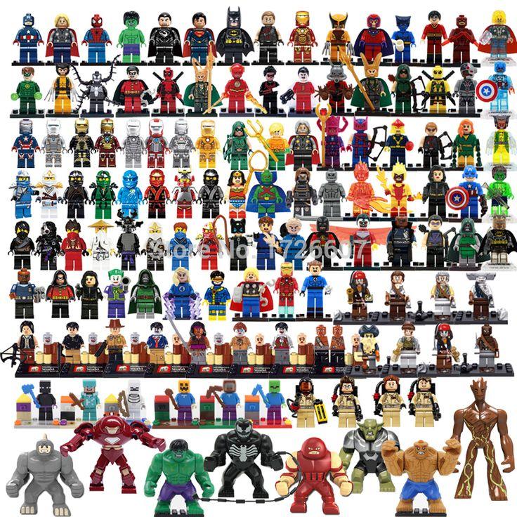 357 best lego images on pinterest lego sets black