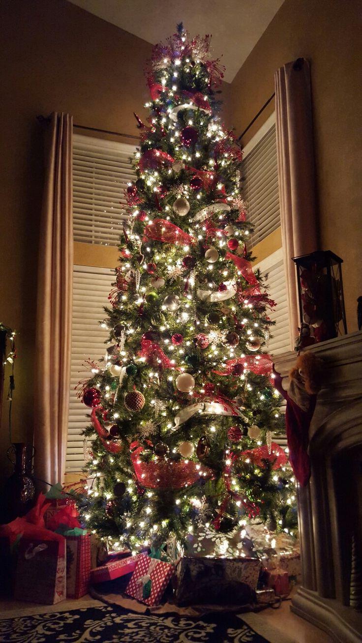 12 ft Christmas Tree                                                                                                                                                                                 More