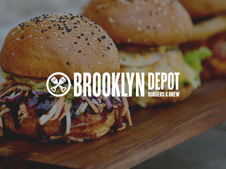 Brooklyn Depot | Burgers | The 4217 in Surfers
