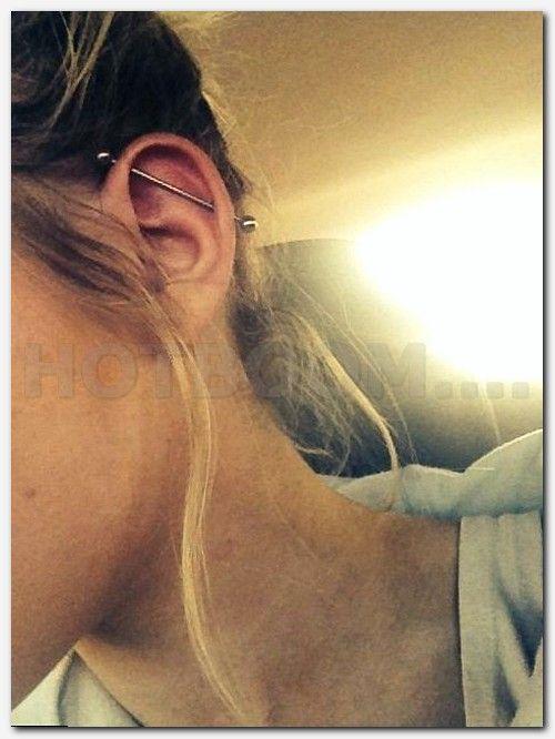 where to do nose piercing, fotos de piercing no umbigo, body art media, aretes de acero quirurgico para hombre, piercing levre haut, piercings ceja, dermal piercing clavicle, belly button piercing without the ring, piercing oreja cuidados, precio piercing en la nariz, piercing homme lobe, piercing cartilago helix, where do they pierce ears,  , barbell dick piercing, srt dovmeleri