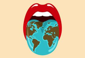 Accent modification is considered a specialty area within the licensed and certified field of Speech-Language Pathology.  Here is a collection of articles and resources that describe how to properly address the needs of clients.