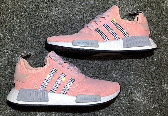 Agregar Represalias Beca  Pin on shoes chic