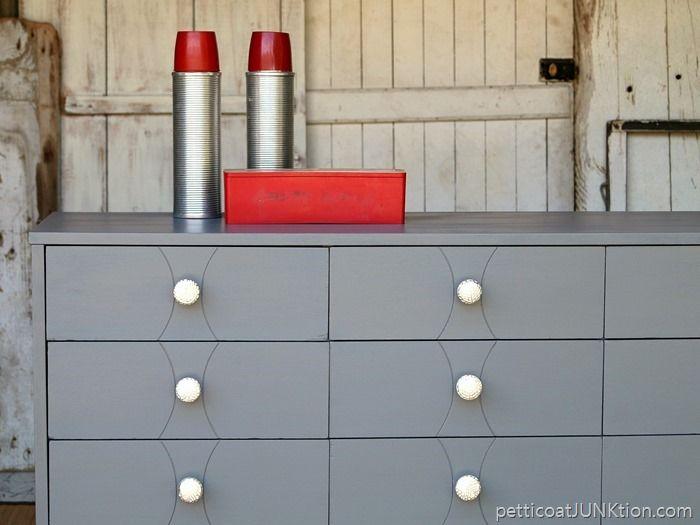 Furniture Paint Colors Simple 409 Best Painted Furniture * Petticoat Junktion Images On Inspiration Design