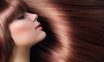 Book your appointment at one of the best salon in fresh meadows NY now. We specialize in #ColorHighlightsFreshMeadows along with other services like waxing, threading and haircuts. www.styleglamsalon.com/