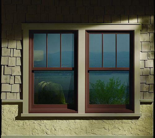 Exterior Double Door Trim 25+ best craftsman window trim ideas on pinterest | window casing