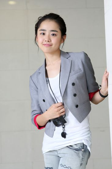 썬시티카지노╰贼╮→【GPSA7.COM】←╰贼╮다모아카지노썬시티카지노다모아카지노썬시티카지노다모아카지노썬시티카지노다모아카지노썬시티카지노다모아카지노썬시티카지노다모아카지노썬시티카지노다모아카지노썬시티카지노다모아카지노썬시티카지노다모아카지노Moon Geun Young