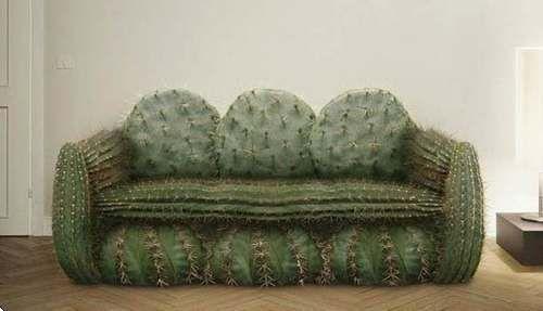 Así de incómodo es tu sillón? Es hora de cambiarlo por uno que puedas usar. Ingresá a http://www.facebook.com/LoftDesign.Sofas.Sillones clickeá ME GUSTA  y accede al sillón de tus sueños. #sillones#sofas#rinconeros.