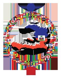 haitian flag day history
