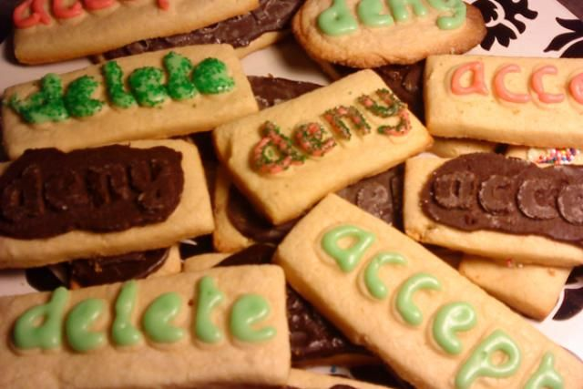 Trying to Delete Cookies from Your Browser? Here's How