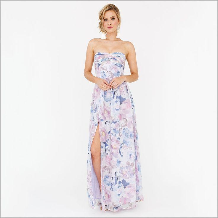 97 besten A Princess\'s Dream Wardrobe Bilder auf Pinterest ...