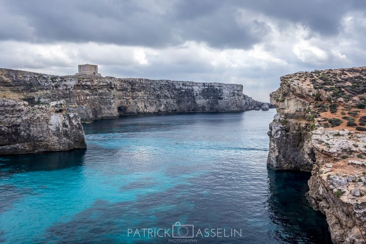 Malta Part 5: Comino and the Blue Lagoon http://patricksfamilyphoto.com/blog/2015/11/13/malta-part-5-comino-and-the-blue-lagoon