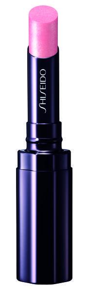 #Shiseido Shimmering Rouge PK214 Opal