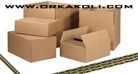 Triplex koli http://www.orkakoli.com/triplex-koli/