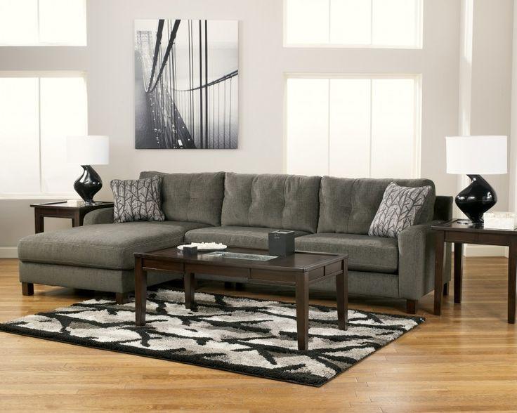 ashley furniture outlet orlando