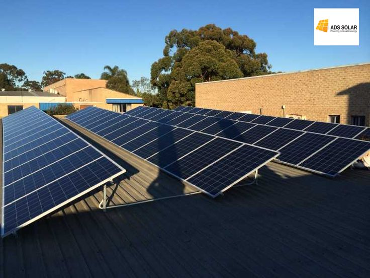 Need A Fully Accredited U0026 Tested Solar Panels With Warranty?