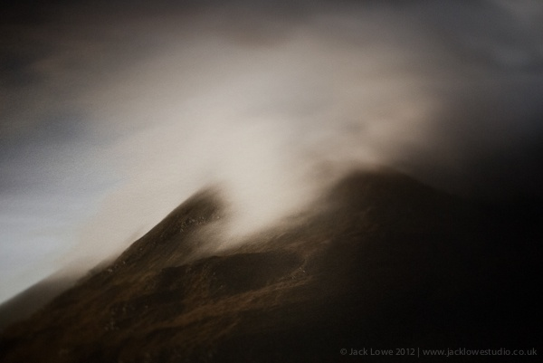 Print details from Julian Calverley's stunning Scottish landscapes on Skye…