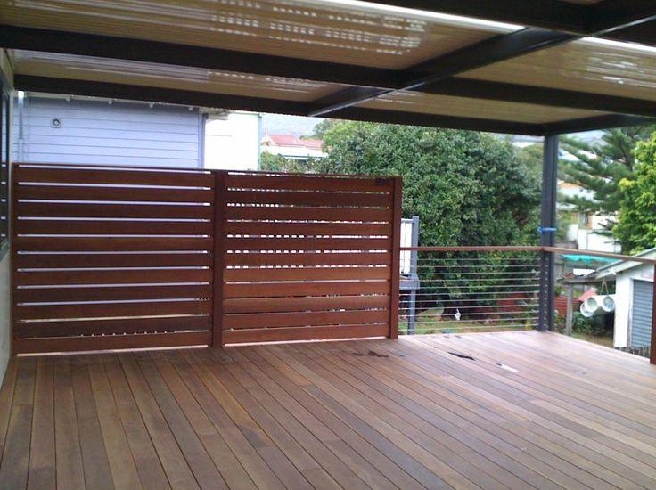 Best 25+ Balcony privacy screen ideas on Pinterest | Balcony ideas ...