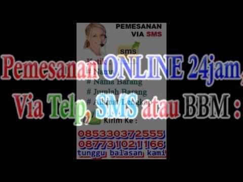 JUAL OBAT PERAPAT VAGINA MURAH PIN BBM: 2B2F3536