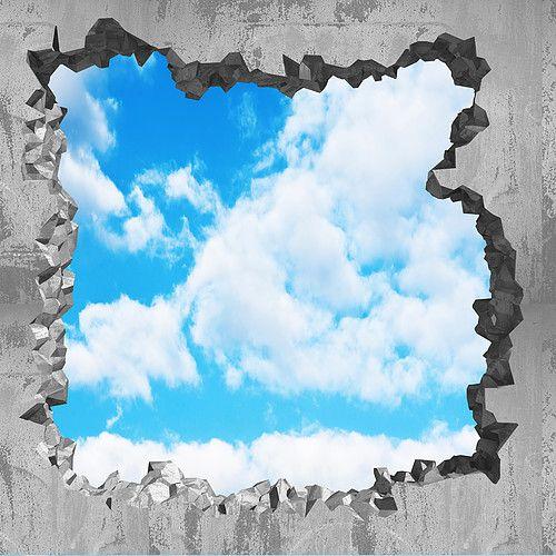 +1 (514) 497-3668 Décoration Intérieur Collant MURAUX EPOXY 3D À Grand Montréal Québec (Canadian Province) Laval (City/Town/Village)