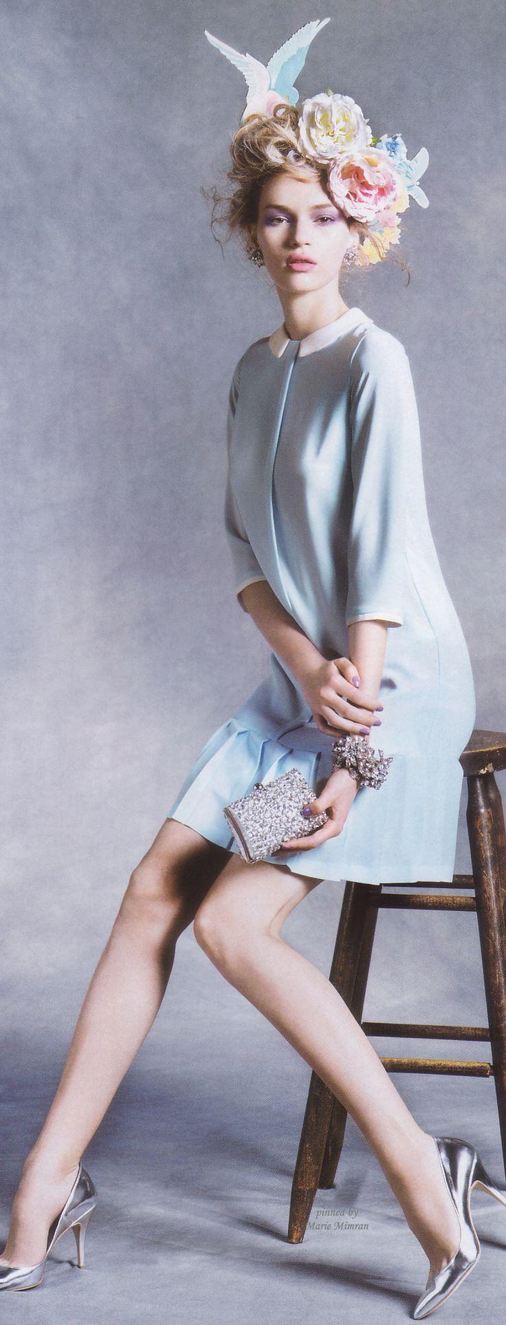 Vanilla Couture