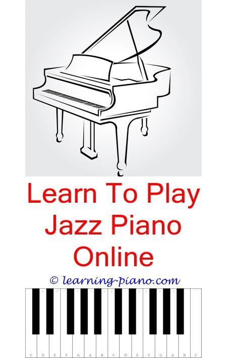 Learn Classical Piano Free | Learn Piano Sheet Music | Learn piano