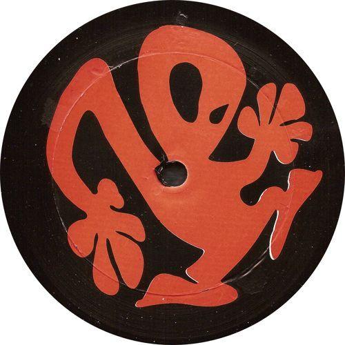 Plastikman: Krakpot (1993) PLUS8033 by RichieHawtin | Free Listening on SoundCloud