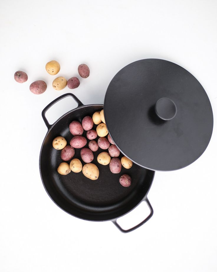 61 best COOKWARE images on Pinterest Cooking ware Cooking