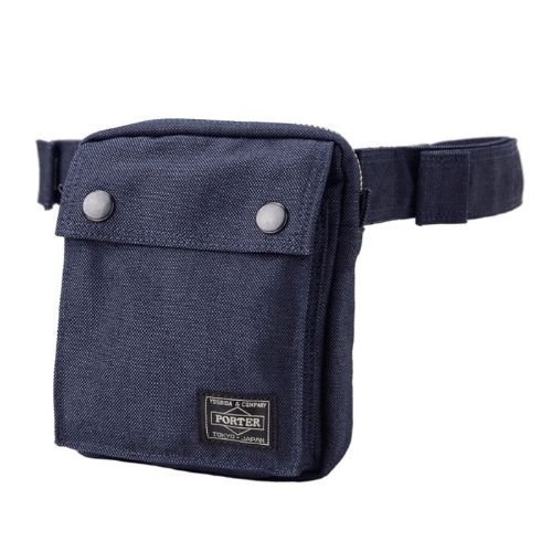 PORTER – Smoky Waist Bag S
