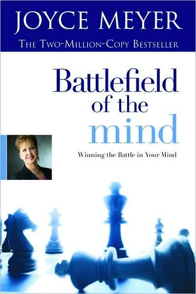 amazing book. very inspiring!