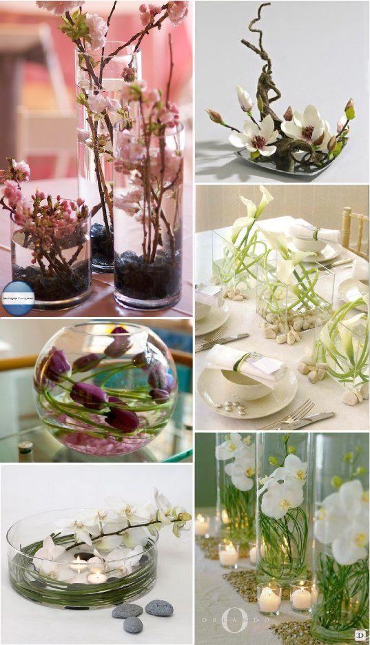 decoration_mariage_asie_centre_de_table_orchidee_fleur_cerisier