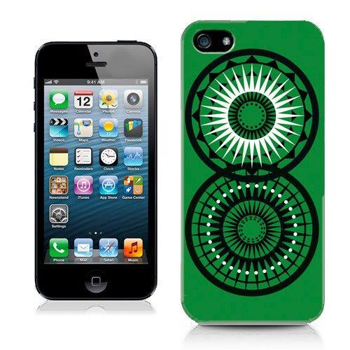 Niccolò Mazzoni - Mandala1 -Cover IPhone 4/5 - 25€ Cover Ipad - 39€
