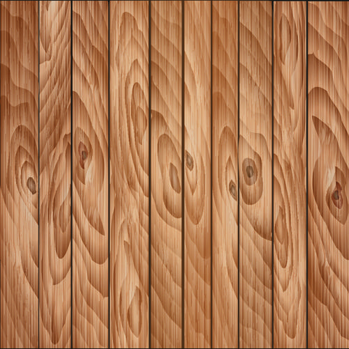Vector Wooden Backgrounds Wooden Background Wood Background Free Wooden