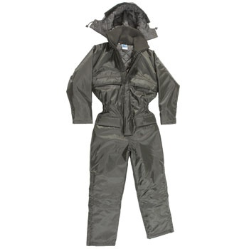 Castle Humber Padded Overalls  The Castle Humber Padded Overalls are hugely popular with fishermen and farmers. These Overalls are the ultimate protection from the elements, with its waterproof and windproof properties you can be sure those harsh winters won't stop you. The padded interior not only supplies warmth but much needed comfort, the Castle Humber Padded Overalls are truely superior to other overalls.