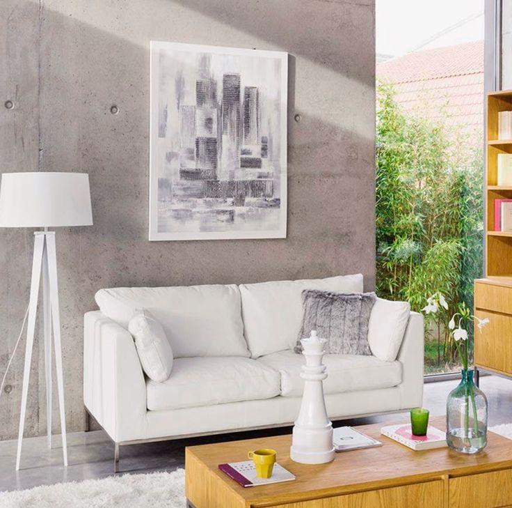¡Dale una personalidad única a tu salón con un sofá de cuero! Asegúrate de elegir uno que se adapte a tu estilo y al espacio de tu hogar.   #EstadoDeMéxico #EdoMex #GrupoLarMexico #ZonaEsmeralda #instagood #instadaily #followtofollow #follow4follow #homedeco #decoración  #hogar