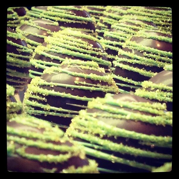 Lollicakes