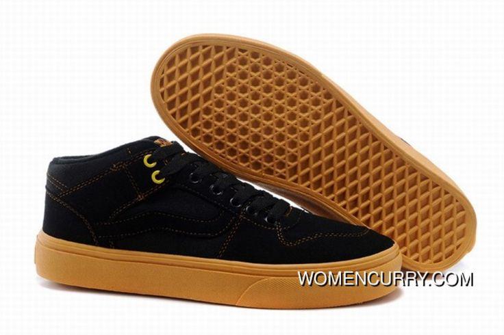https://www.womencurry.com/vans-tnt-5-classic-black-brown-mens-shoes-top-deals.html VANS TNT 5 CLASSIC BLACK BROWN MENS SHOES TOP DEALS Only $74.61 , Free Shipping!