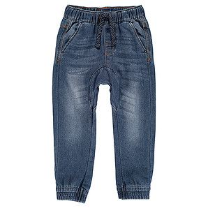 French Terry Jogger Pants – Target Australia