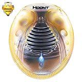 Review for Hoont Indoor Powerful Plug-in Spider and Bed Bug Pest Repeller + Night Light – E... - Faith Smith  - Blog Booster